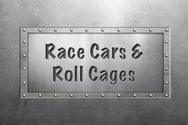 race-cars-satin